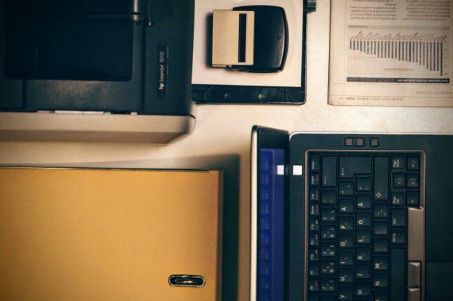 Admisol Online Boekhouden